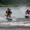2 этап Кубка Поволжья по аквабайку. 18 июня 2011 года город Углич - 6.jpg